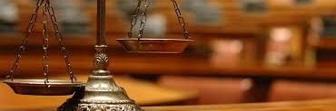 Прекращение исполнительного производства при открытии процедуры банкротства гражданина