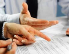 Обзор изменений в законодательство о банкротстве граждан