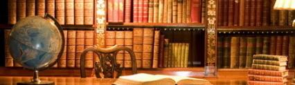 Особенности признания сделок недействительными в процедуре банкроства